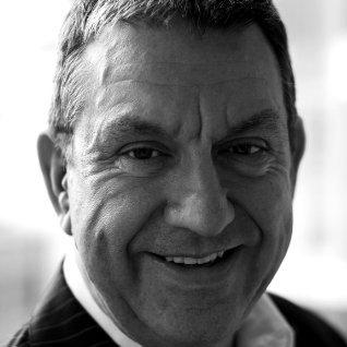 Martin Hess